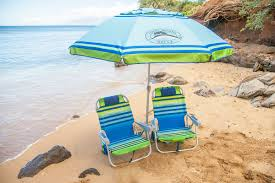 Where To Buy A Beach Chair The Snorkel Store Maui Snorkeling Rentals U0026 Tours