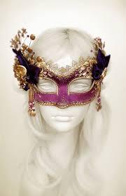 37 best masquerade masks images on venetian masks