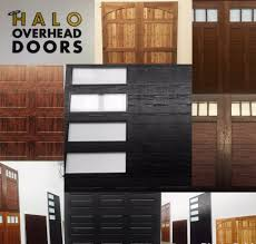 Home Design Showrooms Houston by Showroom Houston Overhead Doors
