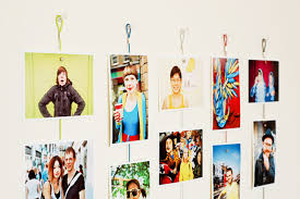 how to hang canvas art without frame 11 beautiful hanging prints without frames smakawy com