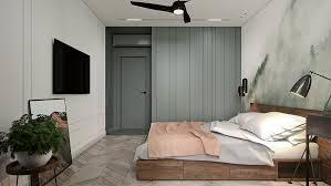 Floor And Decor Boynton Beach Fl Awesome Floor 7 Decor Gallery Flooring U0026 Area Rugs Home Flooring