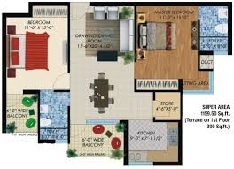 100 300 sq ft apartment ikea u0027s 270 square foot