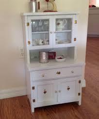 Kitchen Maid Hoosier Cabinet by Kitchen Flour Cabinet Antique Hoosier Cabinet With Flour Sifter