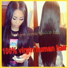 long sew in hairstyles full sew in weave swoop bangs youtube