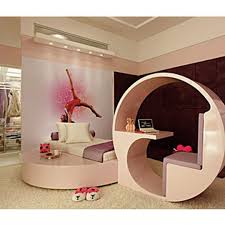 astounding coolest bedroom designs images best inspiration home