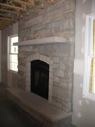 na perfect architecture marvelous designs stone stylish fireplaces