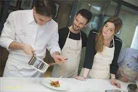 meilleur ecole de cuisine de ecole de cuisine a simple partenaires perene trocadro