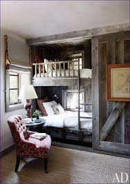 bedroom awesome rustic modern living room ideas rustic chic