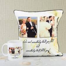 personalized anniversary gifts personalized anniversary gifts buy send personalized gifts for