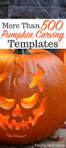 Pumpkin Carving 100s Of Free Pumpkin Carving Templates Stencils And Patterns