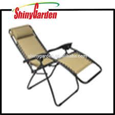 Folding Beach Lounge Chair Aluminum Zero Gravity Chairs Aluminum Zero Gravity Chairs