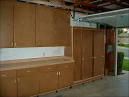 kitchen unfinished base cabinets ikea bathroom vanities klearvue