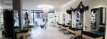 signature salon shopfitting just another wordpress site