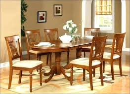 10 Seater Dining Table And Chairs 10 Seat Dining Room Set Dinner Room Set Dining Formal Table