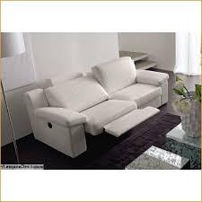 canape cuir contemporain canapé en cuir contemporain designs attrayants canapé