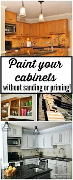 how to strip and refinish kitchen cabinets how to strip and refinish kitchen cabinets how to paint kitchen