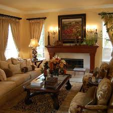 Traditional Decorating Living Room Traditional Decorating Ideas Deck Garage Small