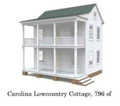 Cottage Plans Small by 45 Best Small Home House Plans Images On Pinterest Small House