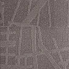 milliken tessellate commercial carpet tile te004 subversion
