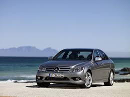 mercedes c230 2012 car reviews mercedes c class car release date 2012 2013
