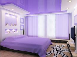 Light Purple Paint For Bedroom Bedroom Color Light Purple Paint For Bedroom Purple Room Colors