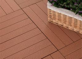 wood plastic composite on sales quality wood plastic composite