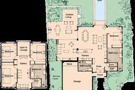 100 beach house floor plan south beach house plan coastal