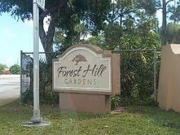 forest hill gardens apartments best idea garden