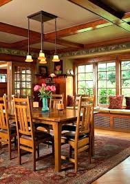 Dining Room Outlet Sears Dining Room Tables Sears Home Dining Room Sets Sears Outlet