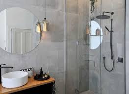 small grey bathroom ideas grey bathroom realie org