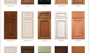 Kitchen Cabinets Omaha Kitchen Granite Kitchen Cabinets Wonderful Home Design 2 Awesome