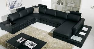 Cheap Livingroom Furniture Beyondthankyou Sectional Sale Furniture Tags Design Fancy Living