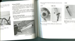 kawasaki motorcycle parts archives page 3 of 4 research claynes