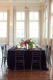 linen rentals dallas 184 best collection images on linens