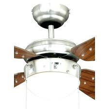 best ceiling fan with light for low ceiling best ceiling fans for low ceilings londonart info