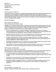 functional summary for resume examples of a resume resume format download pdf examples of a resume modern brick red example resume sociology major alexa resume with 79 exciting