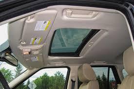 nettoyage de siege de voiture en tissu comment bien nettoyer le ciel de toit de votre voiture detailing