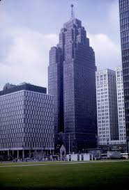 768 best growing up in detroit images on pinterest detroit