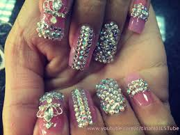 nails designs images image collections nail art designs