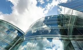 immobilier bureau l offre de bureaux doit être optimisée immobilier les plus de la