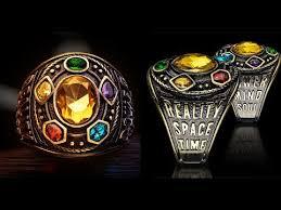 buy power rings images Infinity gauntlet class of infinite power ring jpg