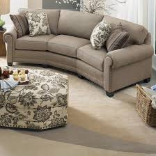 livingroom suites living room cool living room suites cheap decoration ideas cheap