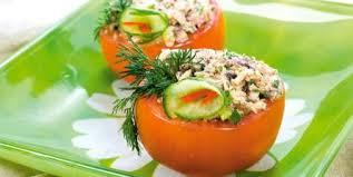 comment cuisiner les tomates s h s minceur antioxydants la tomate pourquoi et comment la manger