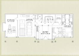 green design archives the log home floor plan bunk room plans bunk room designs best 25 bunk rooms ideas on