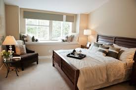 Spare Bedroom Decorating Ideas Preparing For A House Guests Bedrooms House Guests And Guest