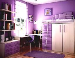 small space couple bedroom design idea decor simple designs for
