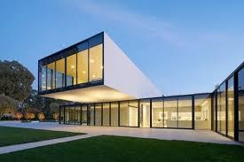 oz house designed by stanley saitowitz natoma architects