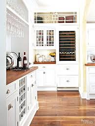 kitchen photo ideas kitchen ideas photos kitchen cabinet door ideas kitchen decorating