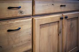 how to whitewash brown cabinets crown cabinets cascade xl knotty maple whitewash brown glaze