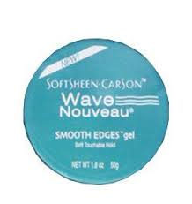 how to care for wave nouveau hair 13 best wave nouveau images on pinterest wave hair care tips